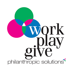 Work Play Give Philanthropic Solutions